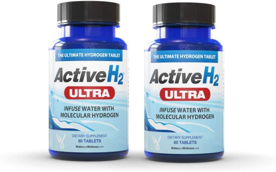 Purative Active Direct store H2 Popularity Molecular Ultra Hydrogen