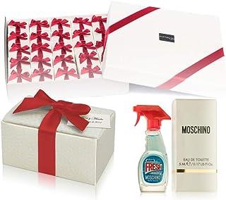 Amazon.es: perfume moschino