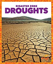 Droughts (Pogo: Disaster Zone)