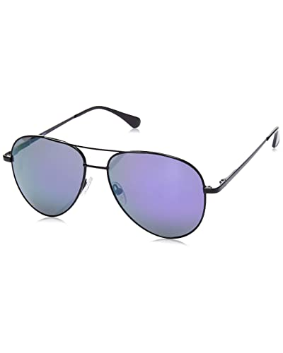 01054aae3cd Color Lenses Sunglasses  Amazon.com