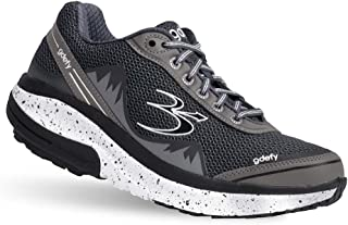 Gravity Defyer Womens TB9024F Tb9024fgp Wide
