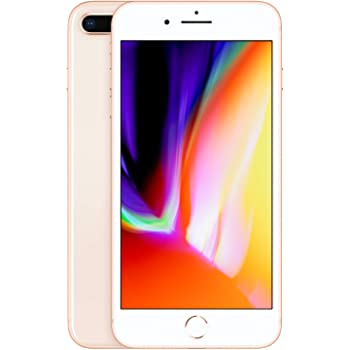 "Apple iPhone 7 - Smartphone DE 4,7"" con tecnología IPS (Chip A10 Fusión, cámara Dual 12 MP, IP67) Color Oro (Reacondicionado) (CPO): Amazon.es: Electrónica"