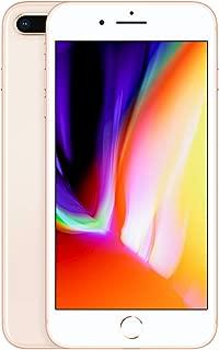 iPhone 8 Plus 64GB Apple Tela 5.5 iOS 11 Câmera 12MP