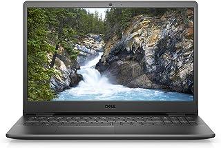 "Notebook Dell Inspiron i15-3501-A25P 15.6"" HD 10ª Geração Intel Core i3 4GB 256GB SSD Windows 10 Preto"