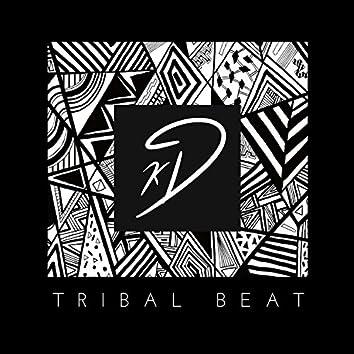 Tribal Beat