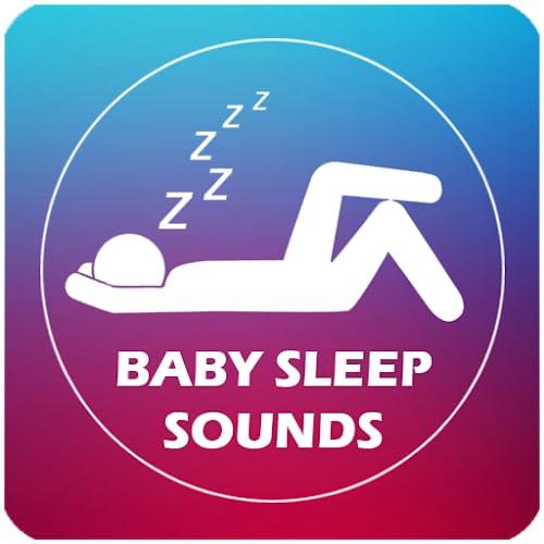 Babyschlaf klingt