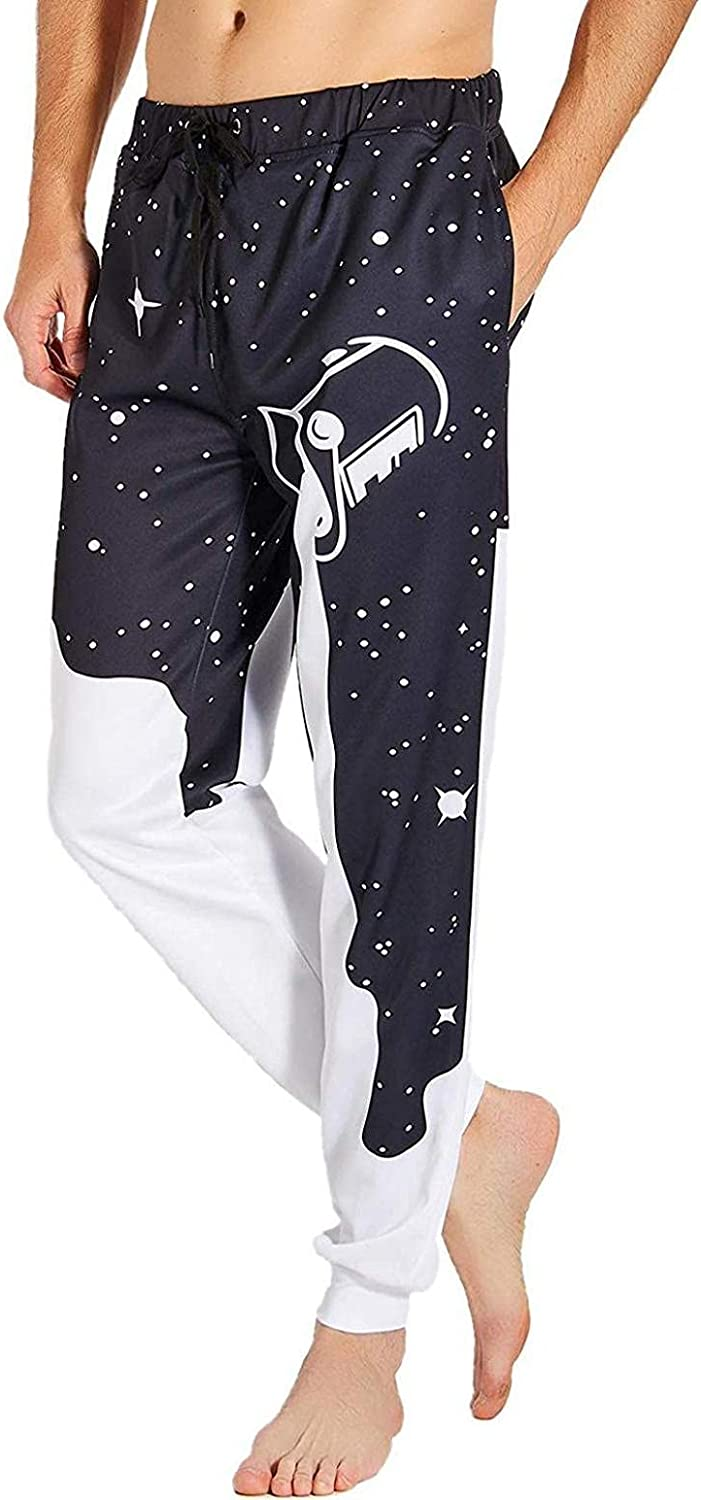 Beshion Men's Jogger Sweatpants Fitness Running Pants store Athletic Seattle Mall C
