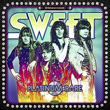 Platinum Rare