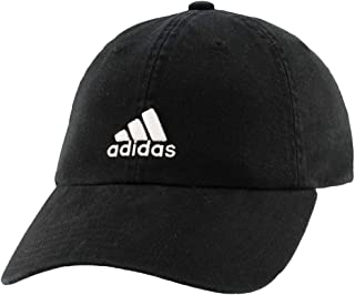 adidas Youth Kids-Boy's/Girl's/Ultimate Relaxed Adjustable Cap