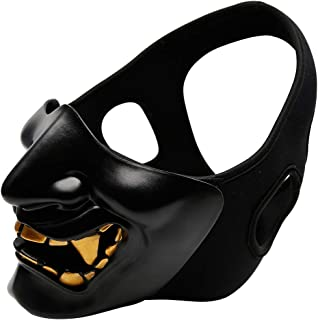 Best voice changer gas mask Reviews