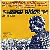 Easy Rider / O.S.T. [Vinilo]