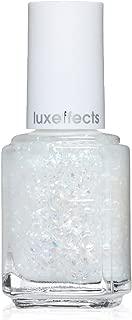 essie Nail Polish, Glossy Shine Finish, Sparkle On Top, 0.46 fl. oz.