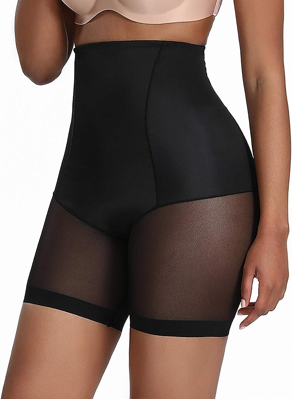 xoxing Waist Shaping Pants Shapewear Belt Shaper Belly Band Tummy Control Girdle Wrap Postpartum Slimming Fitness (M)