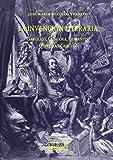 La invención literaria (Estudios Filológicos)