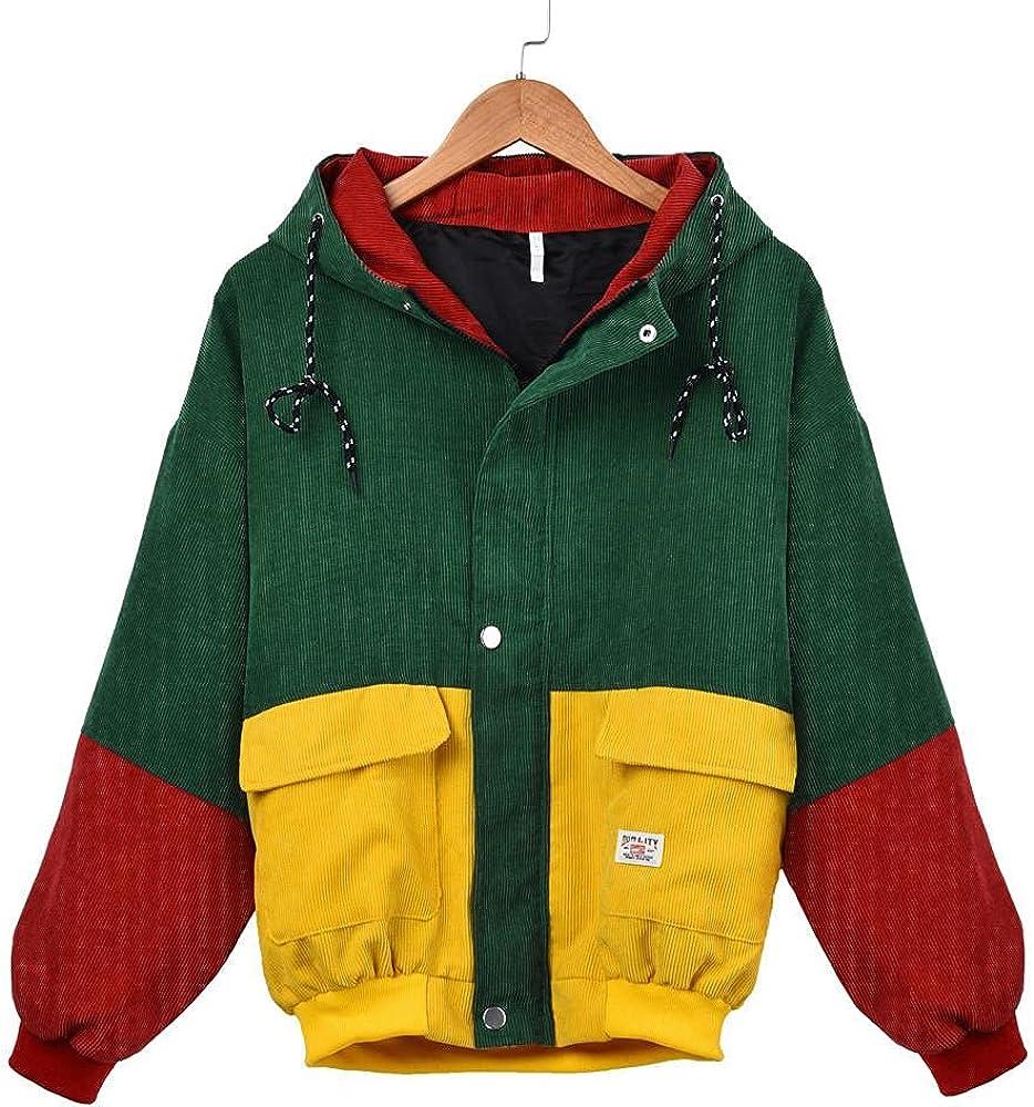 Long Sleeve Sweatshirt for Teen Girls Color Hoodie Super Special SALE held Max 70% OFF Block To Cute