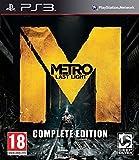 Metro : Last Light - édition complète