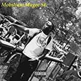 Mobilian: Magee St. [Explicit]