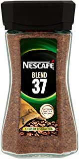 Best blend 37 coffee Reviews