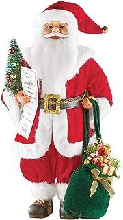 Best 18 inch santa Reviews