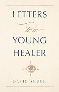 Letters to a Young Healer