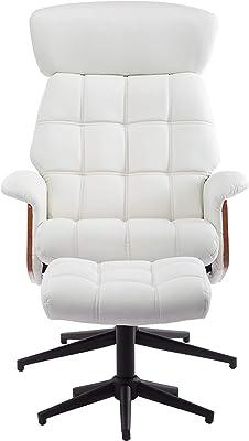Amazon Com Porthos Home Jaron Office Chair Tufted Wingback Velvet Upholstery Furniture Decor