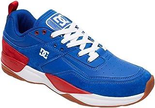DC E.tribeka 男士滑板鞋
