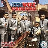 Mix de Corridos: Diez Kilometros / La Canasta / Cartas Marcadas