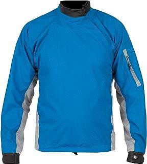 Men's Gore-Tex Paclite Paddling Jacket