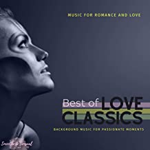 Best mohiniyattam dance songs Reviews