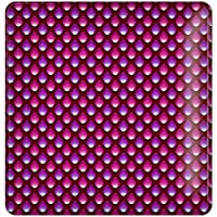 パナソニック 【コスモシリーズワイド21】 コンセントプレート【2連 カバープレート】 WTF7092W スイッチカバー スイッチプレート カラー ピンク・パープル柄 30デザイン 004番 日本製