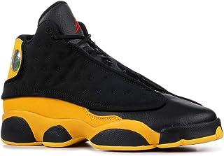 2c366506eb85 Amazon.com  air jordan retro - Shoes   Women  Clothing