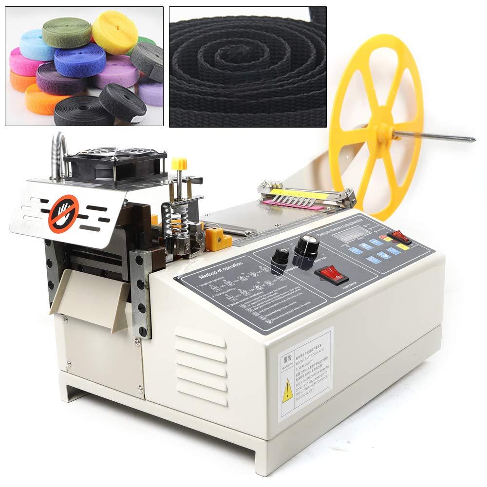 DYRABREST Automatic Tape Cutting Outlet sale Outlet SALE feature Dispenser Machine Auto Web