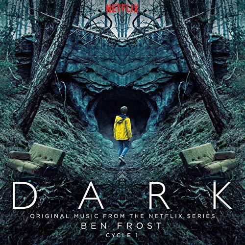 Dark: Cycle 1 (Original Music From The Netflix Series)