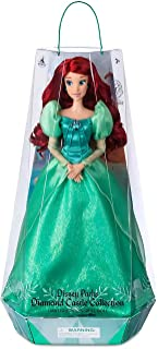 doll Ariel's Celebration The Little Mermaid – Limited Edition – 16''