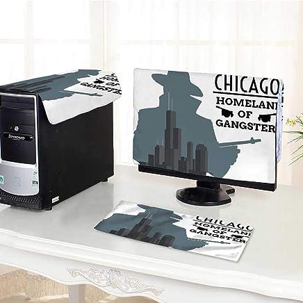 Amazon.com: Mafia III - Under $25: Electronics