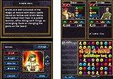 Puzzle Quest: Challenge of the Warlords (Nintendo DS) [Importación Inglesa]