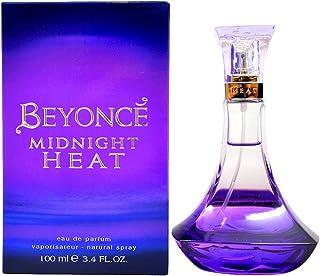 Beyoncé Midnight Heat, Eau De Perfume For Women, 100ml
