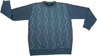 Sweatshirt for men's fit