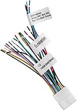 Best 2002 nissan pathfinder radio wiring diagram Reviews