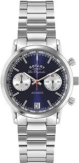 Rotary Men's Avenger Sport Chronograph watch