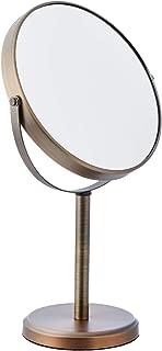 dual mirror