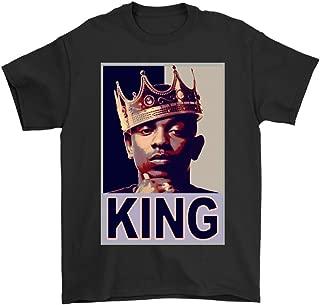 Best king kunta t shirt Reviews