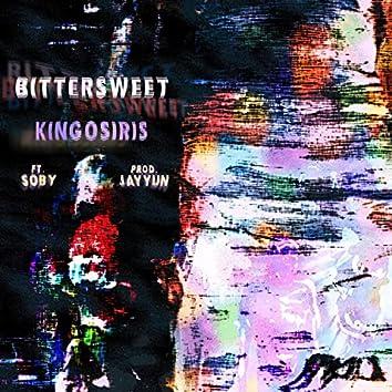 Bittersweet (feat. Soby)