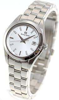 [グランドセイコー]GRAND SEIKO 腕時計 レディース STGF273