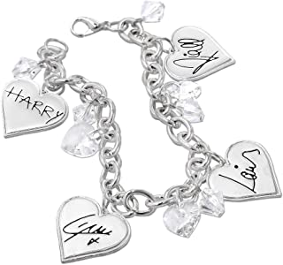 harry styles merch bracelet
