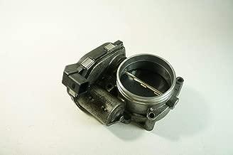 06-2013 328i e90 e92 Engine Throttle Body vdo 7556118 n52 Engine
