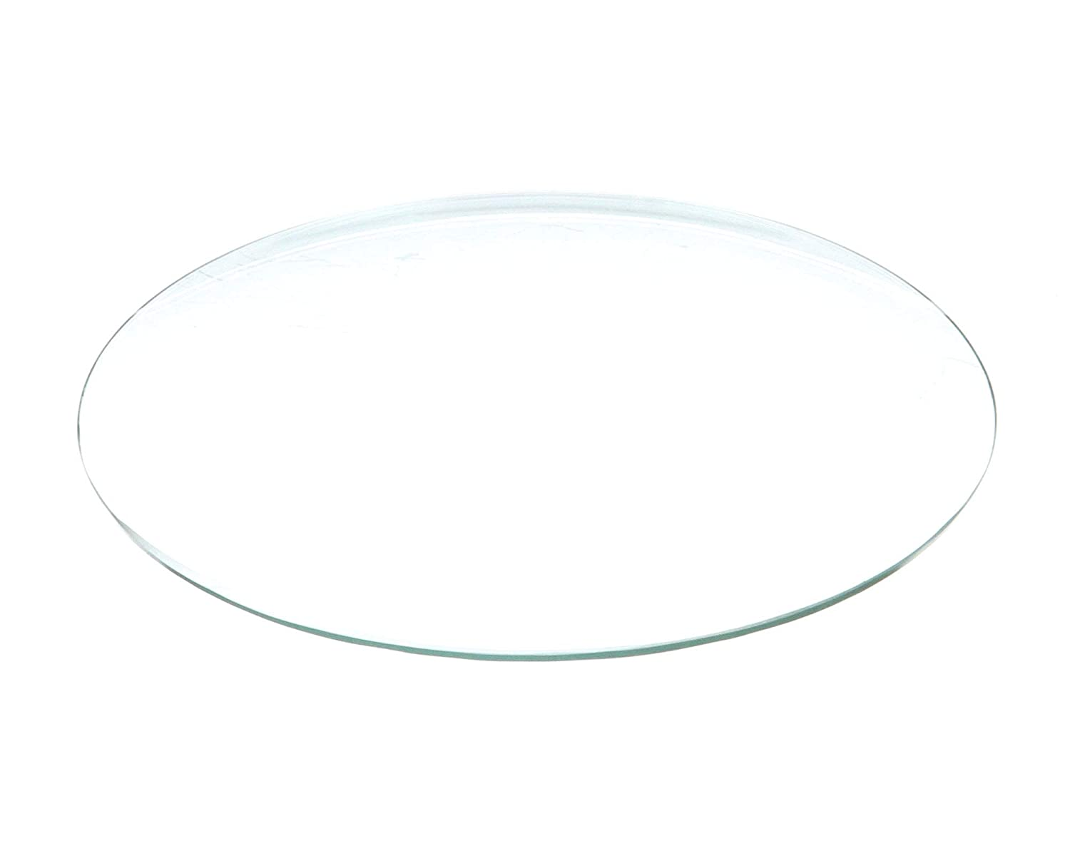 Lang 2S-31604-01 Max 40% OFF Oven Lamp Lens gift Glass for Watch