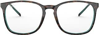 Prescription Eyewear Frame