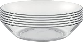 Best duralex glass dinnerware Reviews