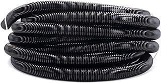 WINJEE, 32mm Tubo de extensión del Extensor de Manguera